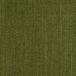 Balance 6336 | Fabrics | Svensson