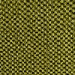 Balance 6636 | Fabrics | Svensson