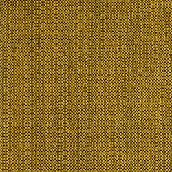 Balance 6708 | Fabrics | Svensson