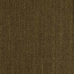 Balance 6072 | Fabrics | Svensson