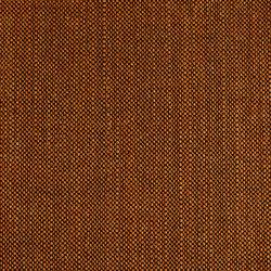 Balance 6908 | Fabrics | Svensson