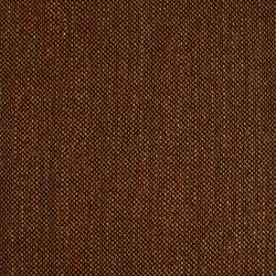 Balance 6972 | Fabrics | Svensson