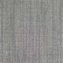 Balance 8200 | Fabrics | Svensson
