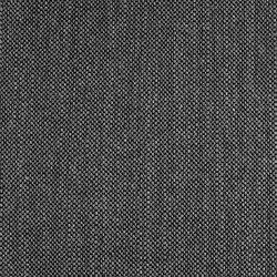 Balance 8500 | Fabrics | Svensson