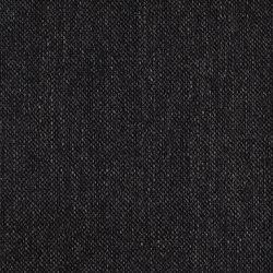 Balance 8900 | Fabrics | Svensson