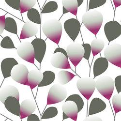 Belle 5300 | Curtain fabrics | Svensson