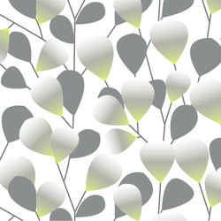 Belle 8500 | Curtain fabrics | Svensson