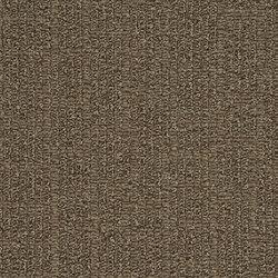 ReForm Matrix Ecotrust 082622548 | Teppichböden | ege