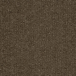 ReForm Matrix Ecotrust 082624548 | Wall-to-wall carpets | ege