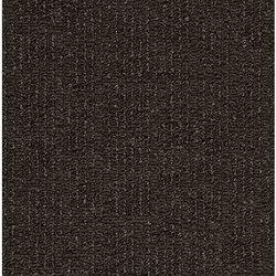 ReForm Matrix Ecotrust 082627548 | Wall-to-wall carpets | ege