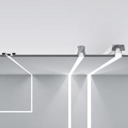 Fylo+ | Profiles | Linea Light Group