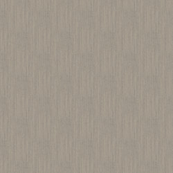 Rawline Scala Denim rf52952501 | Wall-to-wall carpets | ege