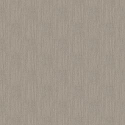 Rawline Scala Denim rf52952501 | Moquette | ege
