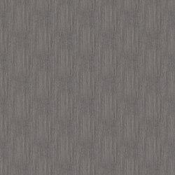 Rawline Scala Denim rf52952502 | Wall-to-wall carpets | ege