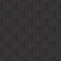 Rawline Scala Denim rf52952503 | Wall-to-wall carpets | ege