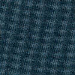 Brink 57 | Fabrics | Svensson