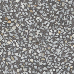 FLOOR TILES TERRAZZO LOOK - High quality designer FLOOR ...