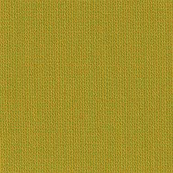 Brink 3008 | Fabrics | Svensson