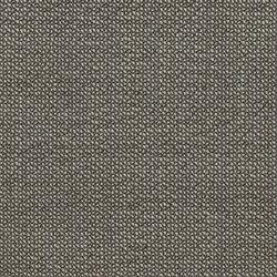 Brink 3050 | Fabrics | Svensson