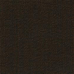 Brink 3072 | Fabrics | Svensson