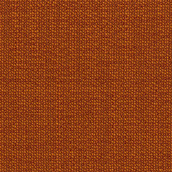 Brink 3127 | Fabrics | Svensson