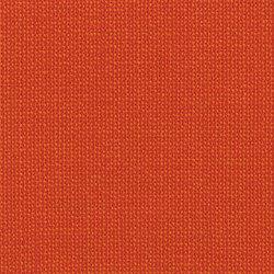 Brink 3208 | Fabrics | Svensson