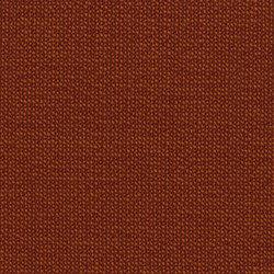 Brink 3336 | Fabrics | Svensson