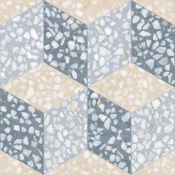 Farnese Cavour Azul | Floor tiles | VIVES Cerámica