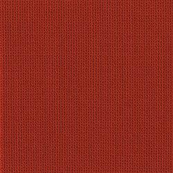 Brink 3418 | Fabrics | Svensson