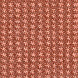 Brink 3516 | Fabrics | Svensson