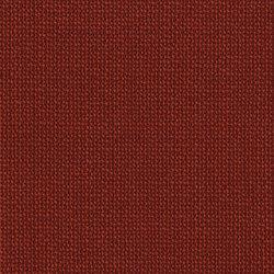 Brink 3527 | Fabrics | Svensson