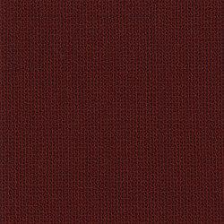 Brink 3634 | Fabrics | Svensson