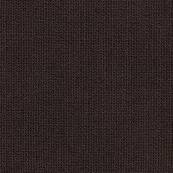 Brink 3780 | Fabrics | Svensson
