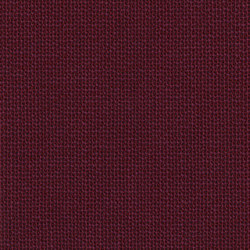 Brink 3845 | Fabrics | Svensson