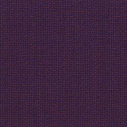 Brink 4045 | Fabrics | Svensson