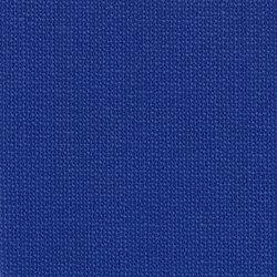 Brink 4326 | Fabrics | Svensson