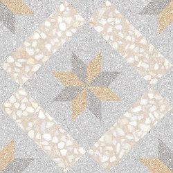 Farnese Gadner Crema | Baldosas de suelo | VIVES Cerámica