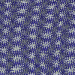 Brink 4344 | Fabrics | Svensson