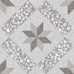 Farnese Gadner Cemento | Baldosas de suelo | VIVES Cerámica