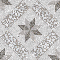 Farnese Gadner Cemento | Keramik Fliesen | VIVES Cerámica
