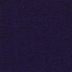 Brink 4345 | Fabrics | Svensson