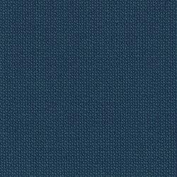 Brink 4526 | Fabrics | Svensson