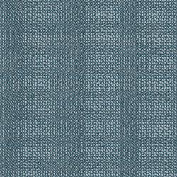 Brink 4533 | Fabrics | Svensson
