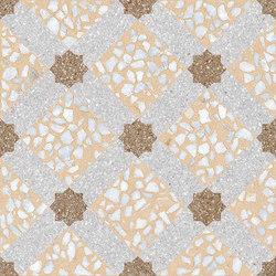 Farnese Mancini Beige | Piastrelle/mattonelle per pavimenti | VIVES Cerámica