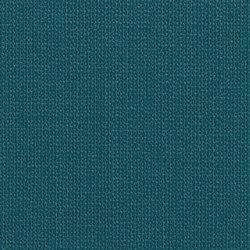 Brink 4736 | Fabrics | Svensson