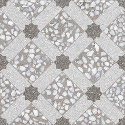 Farnese Mancini Cemento | Baldosas de suelo | VIVES Cerámica