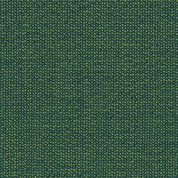 Brink 5444 | Fabrics | Svensson