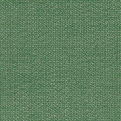 Brink 5534 | Fabrics | Svensson