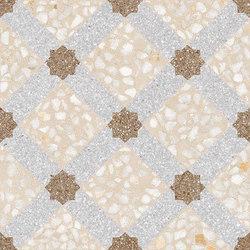 Farnese Mancini Crema | Piastrelle/mattonelle per pavimenti | VIVES Cerámica