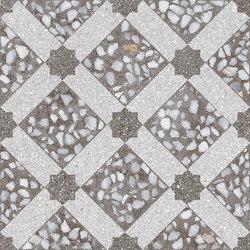 Farnese Mancini Grafito | Bodenfliesen | VIVES Cerámica